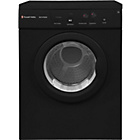 more details on Russell Hobbs RH7VTD500B Vented Tumble Dryer - Ins/Del/Rec.