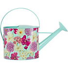 more details on Hothouse 7 Litre Watering Can.