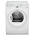 more details on Hotpoint TVFS73BGP Vented Tumble Dryer - White.