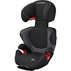 more details on Maxi-Cosi Airprotect Group 2-3 Car Seat - Digital Black.