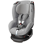 more details on MaxiCosi Tobi Group 1 Car Seat - Concrete Grey.