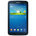 more details on Samsung Galaxy Tab 3 7 Inch 8GB Wi-Fi - Black.