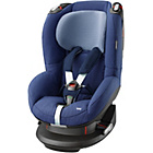 more details on MaxiCosi Tobi Group 1 Car Seat - River Blue.