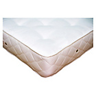 more details on Glencraft Sanday Open Coil Bonnell Sprung Kingsize Mattress.