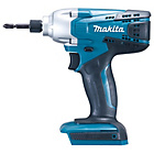 Makita 14.4V Impact Driver - No Battery.