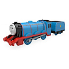 more details on Thomas and Friends TrackMaster Motorised Gordon Engine.