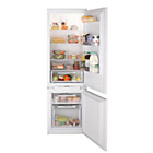 more details on Hotpoint HM31AAEEF Tall Fridge Freezer - White.