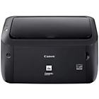 more details on Canon i-Sensys LBP6030B Personal Laser Printer.