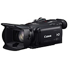 more details on Canon Legria HF G30 Camcorder - Black.