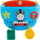 more details on Fisher-Price Thomas Whistle N Wash Storage Caddy.