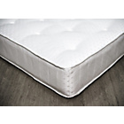 more details on Glencraft Mull Luxury Deep Fill Open Coil Superking Mattress