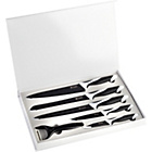 more details on Russell Hobbs Deluxe 6 Piece Knife Set.