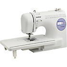more details on Brother FS70 Sewing Machine with Wide Table.
