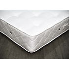 more details on Glencraft Harris Luxury 1258 Pocket Sprung Kingsize Mattress