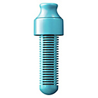 more details on Bobble Replacement Filter - Sky Blue.