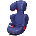 more details on Maxi-Cosi Airprotect Group 2-3 Car Seat - River Blue.