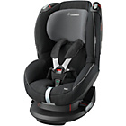 more details on MaxiCosi Tobi Group 1 Car Seat - Origami Black.