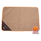 more details on Scruffs Thermal Large Dog Mat - Chocolate.