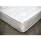 more details on Glencraft Mull Luxury Deep Fill Open Coil Kingsize Mattress.