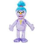 more details on Sesame Street Furchester Jumbo Plush Soft Toy.