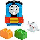 more details on Fisher-Price My First Thomas Bath Splash Thomas.