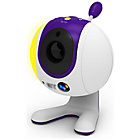 more details on BT 7000/7030 Video Baby Monitor Additional Camera.
