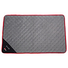 more details on Scruffs Thermal Large Dog Mat - Grey.