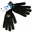 more details on Runtastic Touch Sensitive Sports Gloves - S.