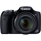 more details on Canon Powershot SX530 HS 16MP Compact Camera - Black.