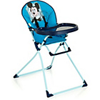 more details on Disney Baby Mac Baby Mickey Mouse Highchair.
