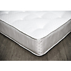 more details on Glencraft Mull Luxury Deep Fill Open Coil Double Mattress.