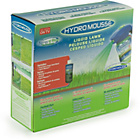 more details on Hydro Mousse Liquid Lawn -  Refill Pack.