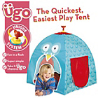 more details on UGO Owl Play Tent.