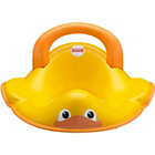 more details on Fisher-Price Ducky Perfect Fit Potty Ring.