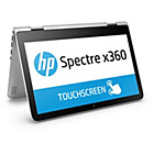 more details on HP Spectra 13-4001na 360 13.3 15 4GB 256GB Uma Laptop.