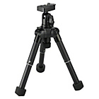 more details on Sony VCTAMP1 Monopod for Action Cameras.
