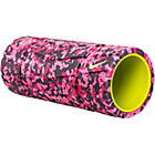more details on Nike 13 inch Textured Foam Roller.