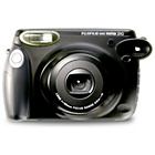 more details on Fujifilm Instax 210 Wide Camera with 10 Shots - Black.