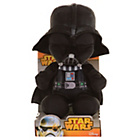 more details on Star Wars 10 inch Plush Darth Vader.