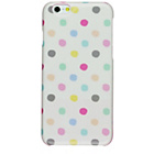 more details on Case It iPhone 6 Inspire Vintage Case - Polka Dot