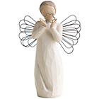 more details on Willow Tree Bright Star Figurine.