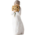 more details on Willow Tree Warm Embrace Figurine.
