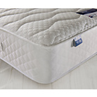 more details on Silentnight Miracoil Geltex Luxury Kingsize Mattress.