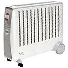 more details on Dimplex Cadiz Eco 3kW Oil Free Radiator.