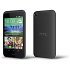more details on Sim Free HTC Desire 320 Mobile Phone - Grey.