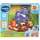 more details on Vtech Toot Toot Animals 3 Pack.