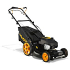 more details on McCulloch M51-140WF Self Propelled Lawnmower - 140cc.