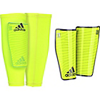more details on Adidas X Prolite Adult Wrapped Shin Pads.