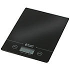 more details on Russell Hobbs 5KG Digital Kitchen Scale.