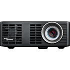 more details on Optoma ML750e LED HD Ready Pico Projector.